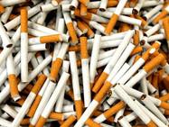 В Швейцарии запретят продажу сигарет подросткам
