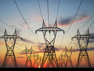 Швейцарии хватило энергии на  три месяца