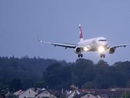 Швейцария эвакуировала из Кабула 292 человека, 15 остались в Афганистане