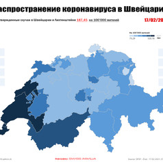 CovidCase_geography_17.02.21.jpg
