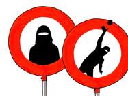 Большинство швейцарцев за запрет