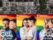 Референдум 26 сентября: однополые пары смогут заключать браки