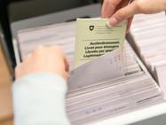 Вид на жительство «С» не является гарантией беззаботной жизни в Швейцарии