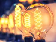 Швейцария готовится к нехватке электроэнергии