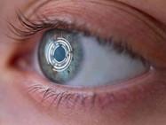 В Швейцарии нашли способ вернуть зрение слепым
