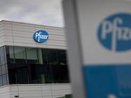 """Le Monde: """"проблемы"""" с вакциной Pfizer"""