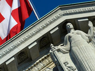 Швейцария отказала России выдать российского бизнесмена