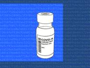 Поддельные вакцины: Швейцария и Европа под прицелом мошенников