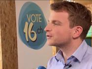 Голосование с 16 лет – такое возможно