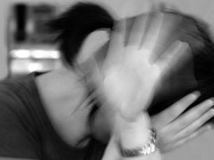 В Швейцарии отмечен рост насилия в отношении женщин и домашнего насилия