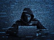 Меньше квартирных краж, но больше киберпреступлений