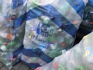 Штраф за несортированный мусор вместо налога на него
