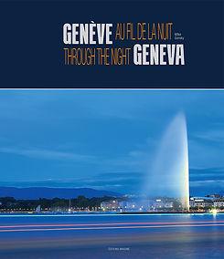 Geneve au fil de nuit_web_750x868_.jpg