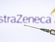 Швейцария не разрешила вакцину AstraZeneca