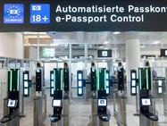 Euronews узнал условие выдачи «паспортов вакцинации» в ЕС
