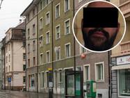 Cуд в Базеле смягчил приговор насильнику, посчитав изнасилование «быстрым»