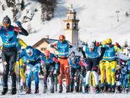 Печальные итоги лыжного марафона в Швейцарии: обморожение и ампутация