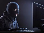 Хакеры взломали вебсайт comparis.ch