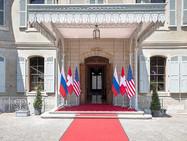 Как прошёл «исторический для Женевы и для мира» день 16 июня 2021 года