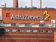 «AstraZeneca»: ещё не закуплена, но уже, возможно, продана