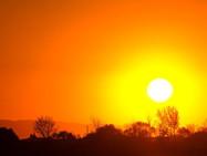 Мир ждут новые аномальные температурные рекорды