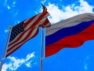 Вакцина и саммит Россия-США: россияне и американцы в неравных условиях