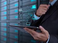 Швейцария отстаёт в области цифровых технологий