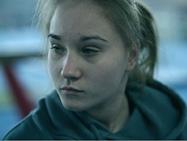 Швейцария выдвинула на «Оскар» фильм «Ольга»