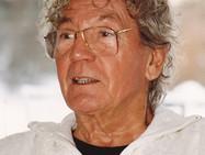 Ганс Эрни – Легенда Швейцарии