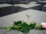 Мемориал жертвам нацизма в Швейцарии
