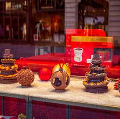 +19_Шоколадный Новый Год в ЖеневеEdit.jpg