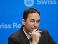 Правительство Швейцарии отказалось от схемы страхования от пандемии