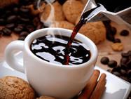 Кофеин не мешает сну, но уменьшает количество серого вещества