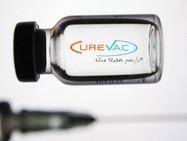 CureVac подала заявку на сертификацию вакцины от COVID-19 в Швейцарии