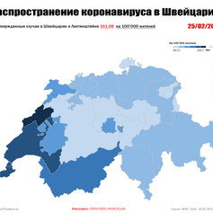 CovidCase_geography_25.02.21.jpg