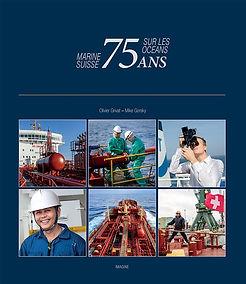 Marine-Suisse-Cover-FR-web-750x867_edite