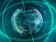 В Цюрихе создадут цифрового близнеца Земли