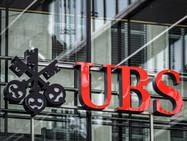 В Париже началось рассмотрение апелляционной жалобы по делу UBS