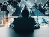 Швейцарские компании ‒ лакомая добыча киберпреступников