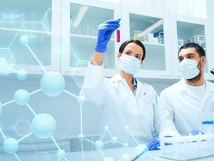 Швейцарская фармацевтическая промышленность отстаёт в инновациях