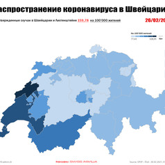 CovidCase_geography_26.02.21.jpg