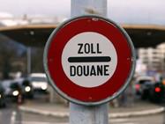 Франция вводит новые правила въезда в страну