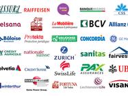 Швейцарская система медицинского страхования