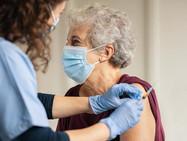 63 побочных случая после вакцинации в Швейцарии