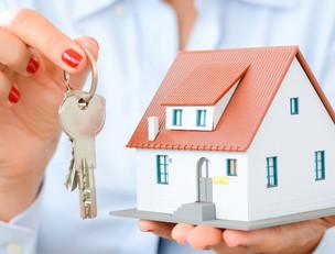 Свободного жилья в Швейцарии стало больше
