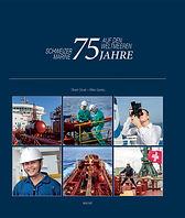 75 Jahre Schweizer Marine auf den Weltmeeren