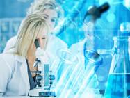 В Швейцарии начнутся доклинические испытания вакцины против Covid-19
