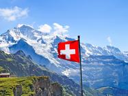 Швейцария открыта для туристов из России, но не для всех