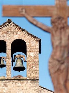 Президент Швейцарии призвал минутой молчания почтить память жертв Covid-19