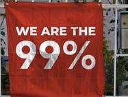 Референдум 26 сентября: богатые могут спать спокойно